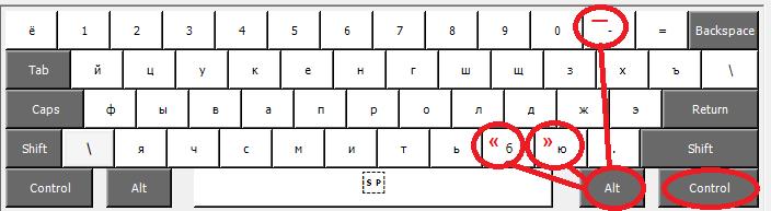 ruwriter